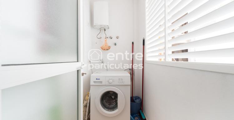 lavadora piso 2k