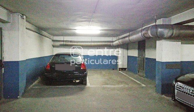 plaza-garaje-opt