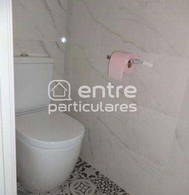 Aseo Dormitorio (2)
