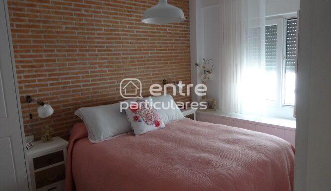 Dormitorio-P