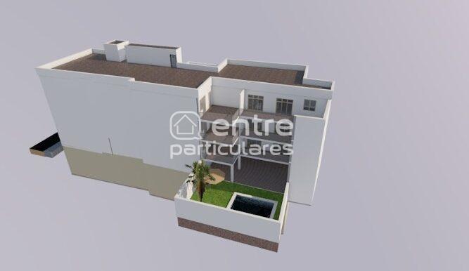 Edificio Canalejas 3 - Imagen2 si