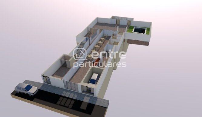 Edificio Canalejas 3 - Imagen3 si