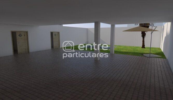 Edificio Canalejas 3 - Imagen4 si