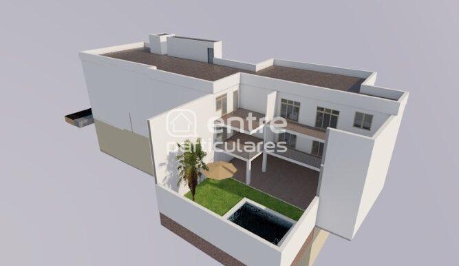 Edificio Canalejas 3 - Imagen6 si