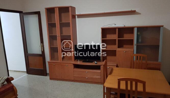 Salón 1_Prueba