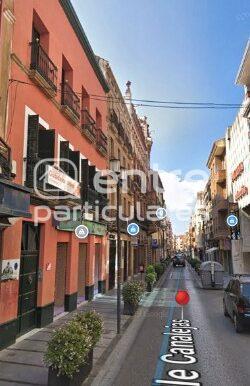 Streetview-aérea canalejas3 (1)