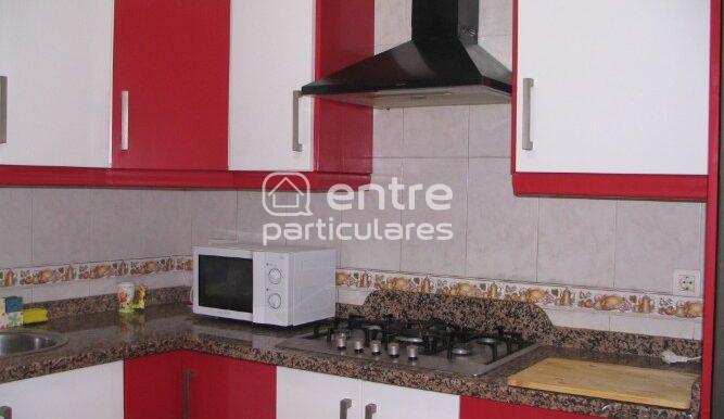 cocina vista 2