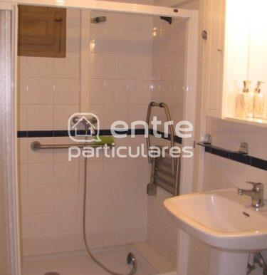 cuarto de baño vista 1