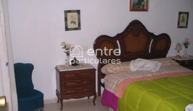 dormitorio 1 vista 2