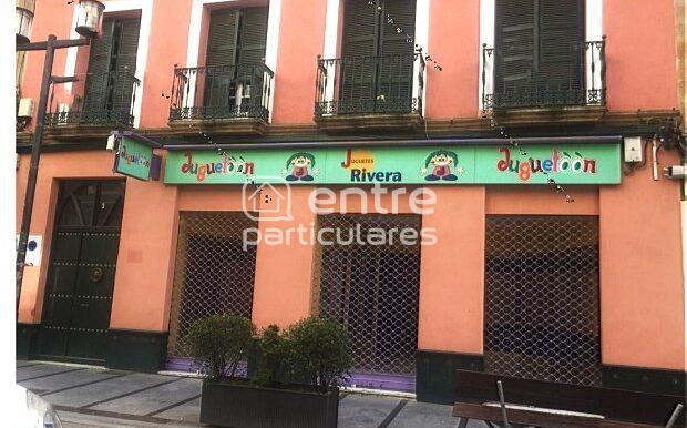 fachada Local Canalejas 3 (1)