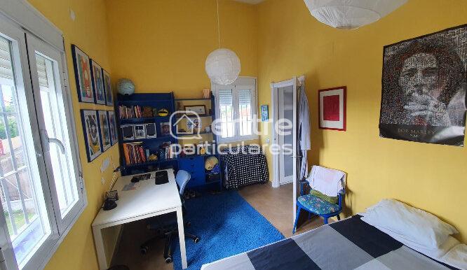 habitación 4 bis