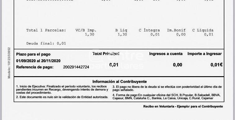 0951152A-71CF-4502-B7E1-15E6D07049E1