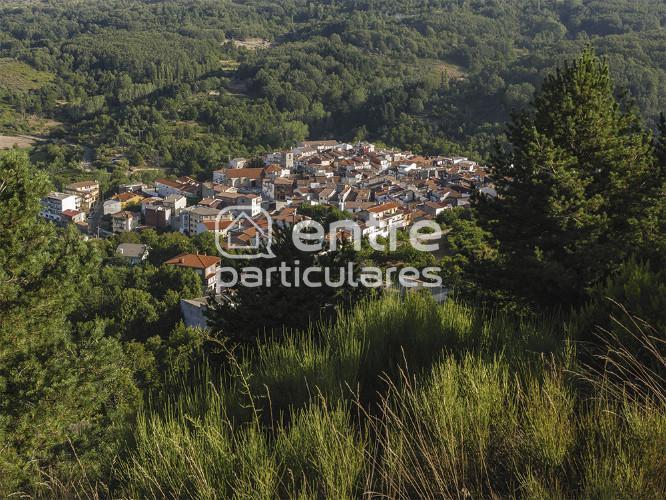 CASA TRADICIONAL SIERRA en La Garganta (Cáceres