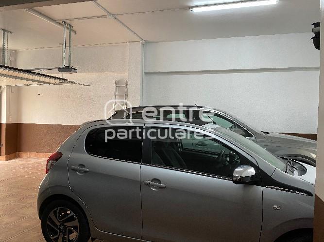Venta de garaje en Javea 92000€