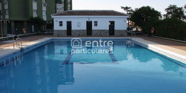 piscina 1_3522x1845