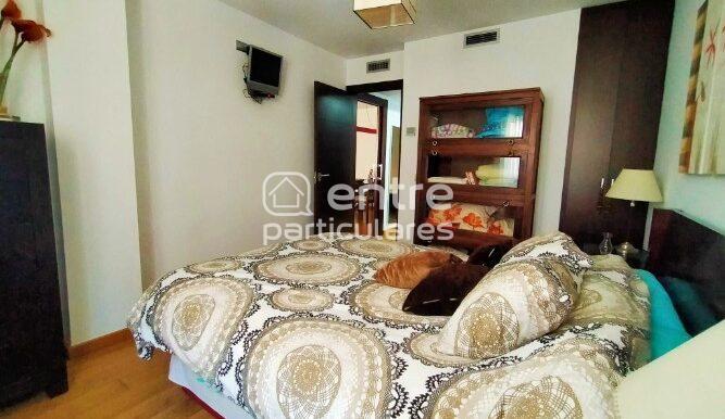 10-Dormitorio principal_3
