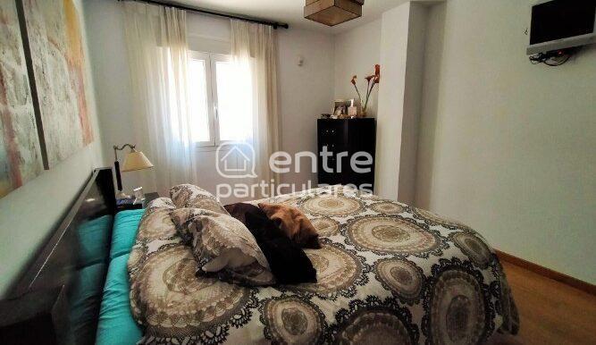 11-Dormitorio principal_4