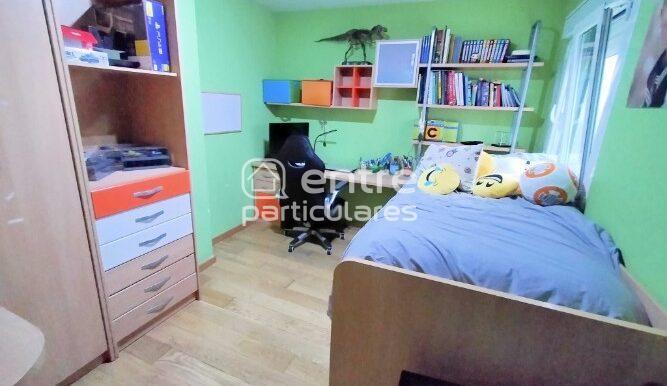 26-Dormitorio niño_1