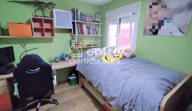 27-Dormitorio niño_2