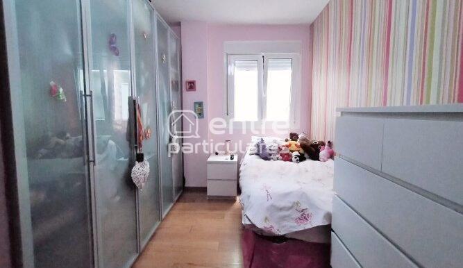 28-Dormitorio niña_1