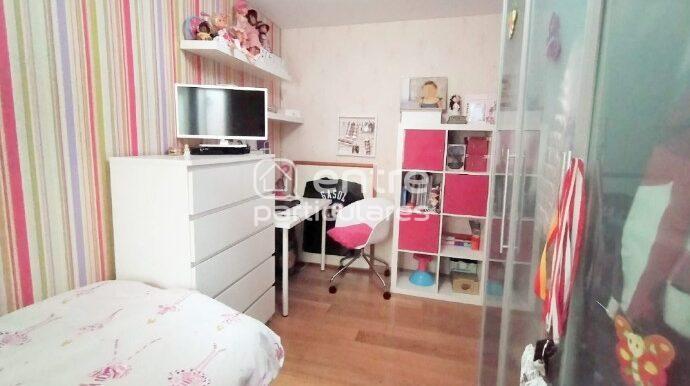 29-Dormitorio niña_2
