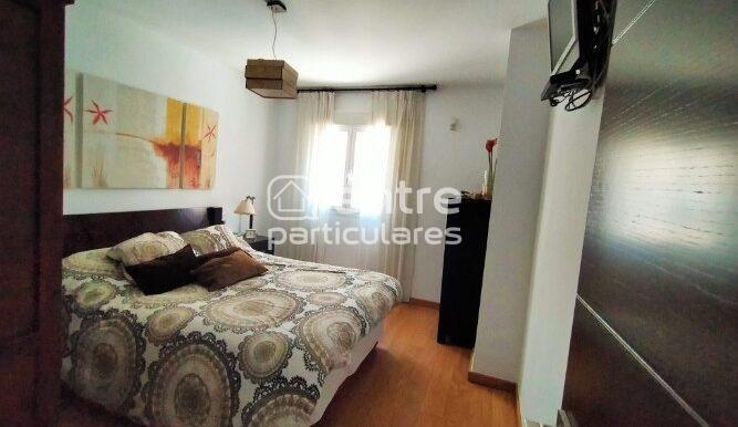 8-Dormitorio principal_1