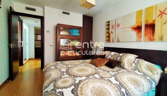 9-Dormitorio principal_2
