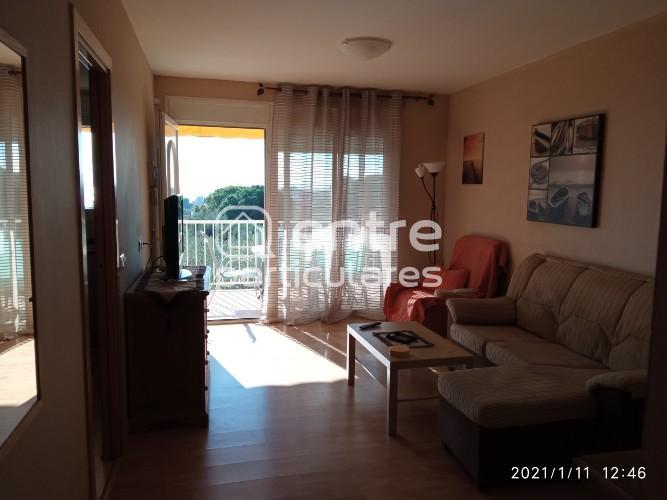 Apartamento en venta en Alcanar Playa