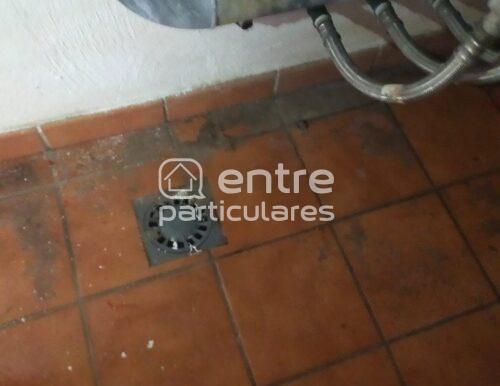 EFA29007-A3CF-411A-A581-85DD32048D42