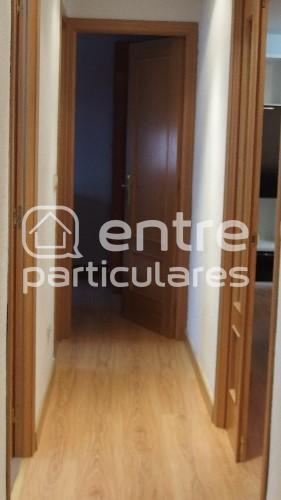 piso en alquiler Madrid-ciudad lineal-