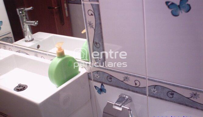baño_lavabo_2_vivienda_jpeg
