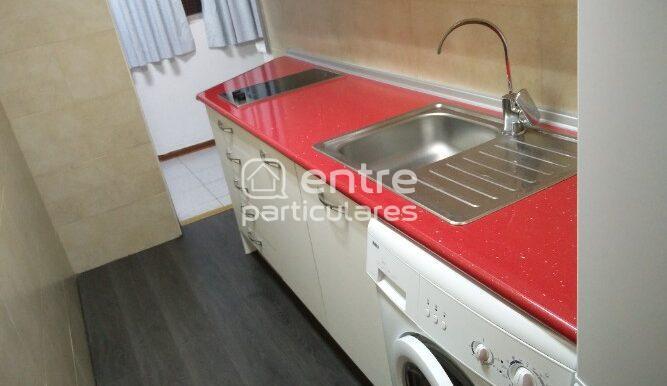 cocina_armarios_bajos_encimera_1