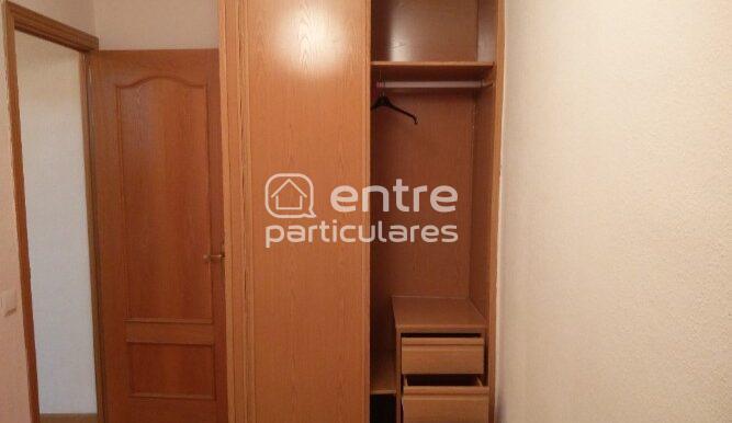 dormitorio_pequeño-armario_2