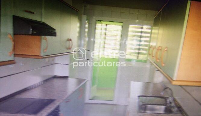 renovacion piso avenida salamanca 001