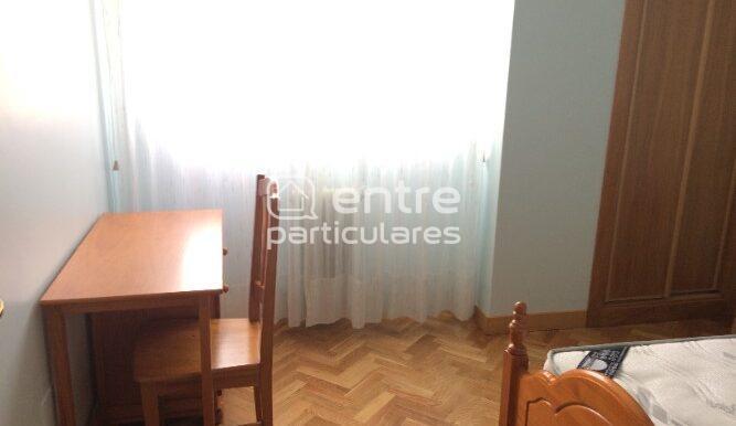 renovacion piso avenida salamanca 026