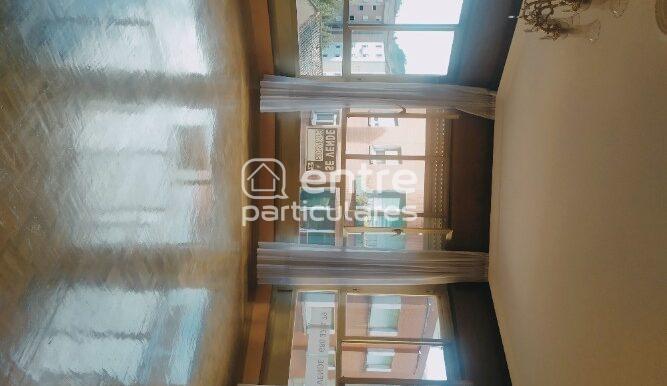 vendo piso mieres zona ayuntamiento entreparticulares, alquila o vende tu casa de particular a particular